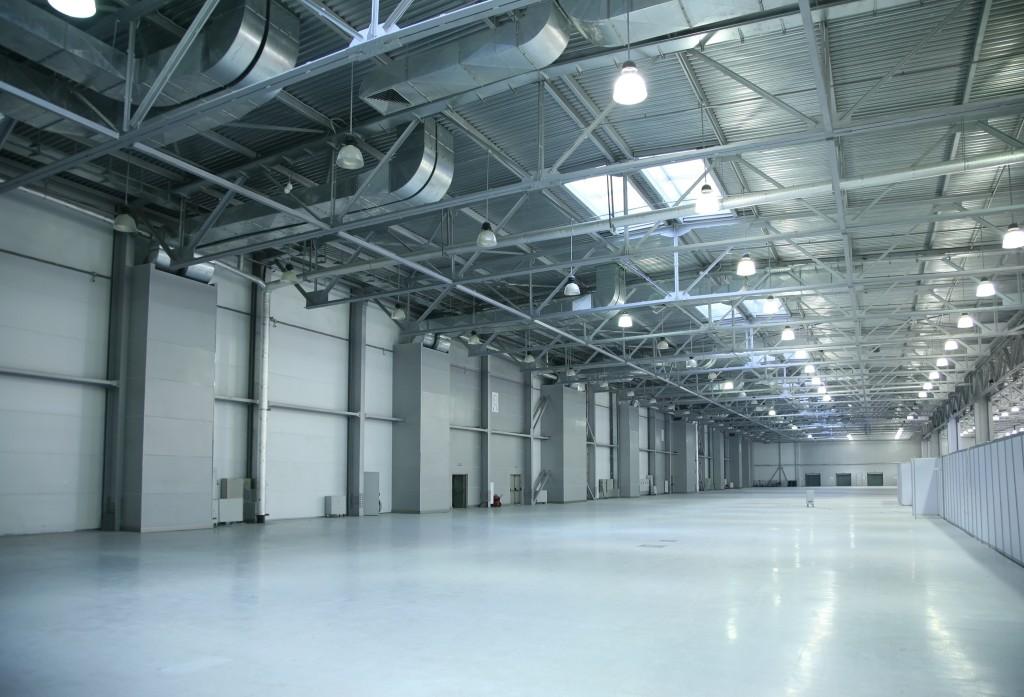 Allt fler tillverkare satsar på LED